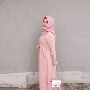 uniiinn's Profile Photo
