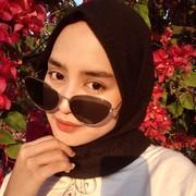 aframarlin's Profile Photo