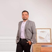 ahmedabdeldayem670's Profile Photo