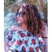 ariannapolizzi's Profile Photo