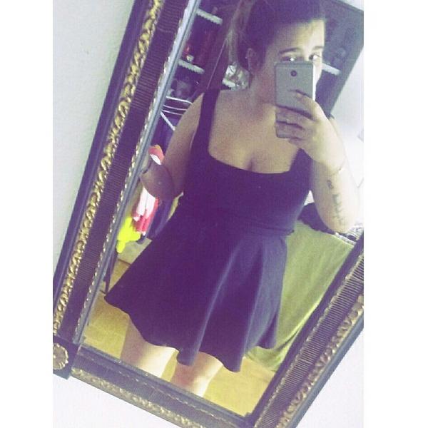 ElisaPiruletaCorazon's Profile Photo