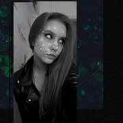 Daria_Rubtsova's Profile Photo