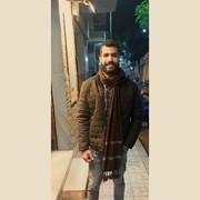 MhmdMa7moud's Profile Photo