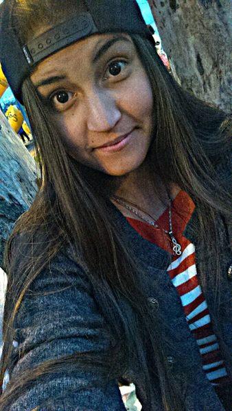 NadiaAnahiVillalba's Profile Photo