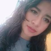 anelcarolina609's Profile Photo