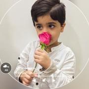 Sara97ah's Profile Photo