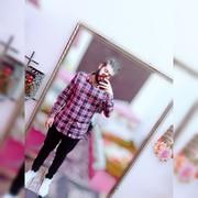 body2017780's Profile Photo