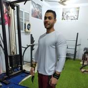 mohamed_elshoura's Profile Photo