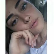 nada76845's Profile Photo