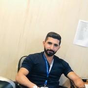 HamedDanoon's Profile Photo
