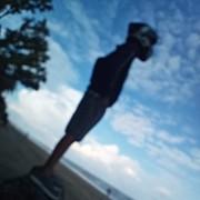 usmanhokage9's Profile Photo