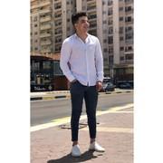 Ahmedsaid20123491's Profile Photo