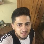waelslaah's Profile Photo