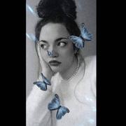 AnnalisaRusso467's Profile Photo