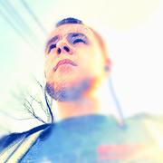 koinovroman's Profile Photo