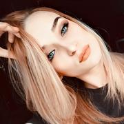 wolf_satanic's Profile Photo