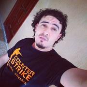 hasanshark's Profile Photo
