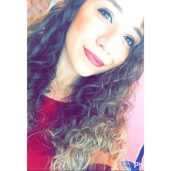 Babasininnazliyari's Profile Photo