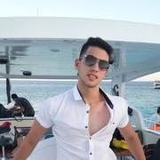 Mhamed_Ibrahim's Profile Photo