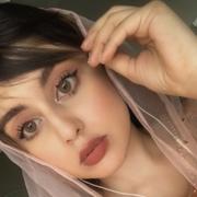 iLoveMyNameee's Profile Photo