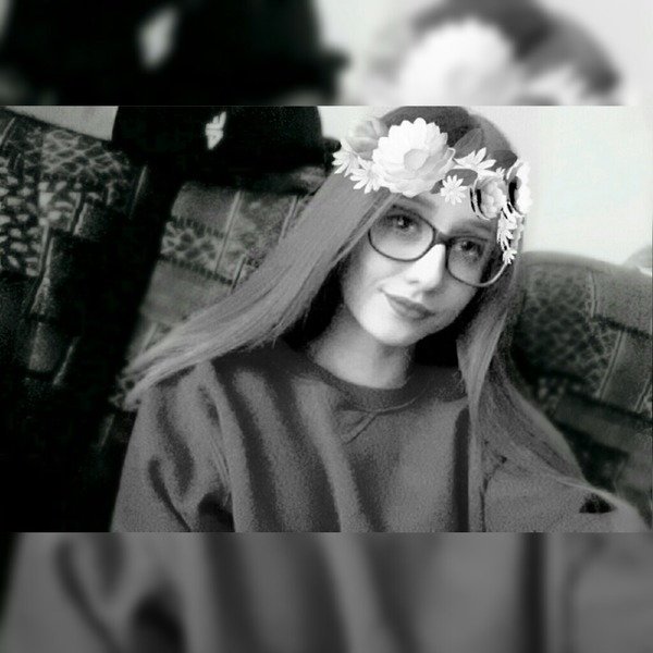 klimcia29's Profile Photo
