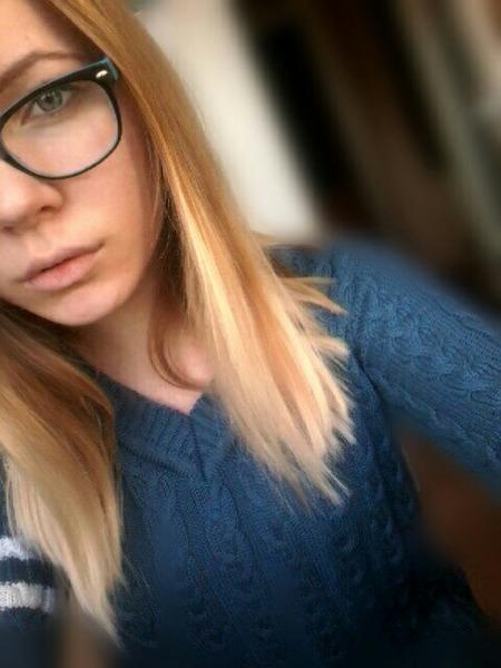 veronikamaslova's Profile Photo