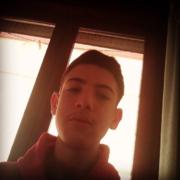 alessandropasquetto2876's Profile Photo