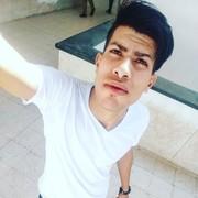 theemperorabonaguib's Profile Photo