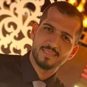MuhammadAbed29's Profile Photo