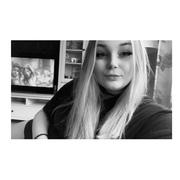 perfectiondoll's Profile Photo
