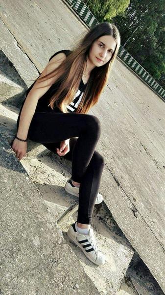 kasiuniaaa14's Profile Photo