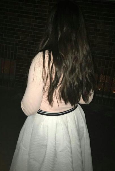 Axlax_'s Profile Photo