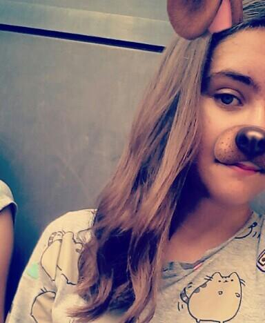 MarikaIglewska's Profile Photo