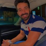 mohammadjarabaa's Profile Photo