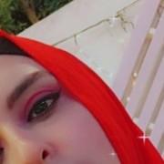 Diiiiiiinaaaaaa's Profile Photo