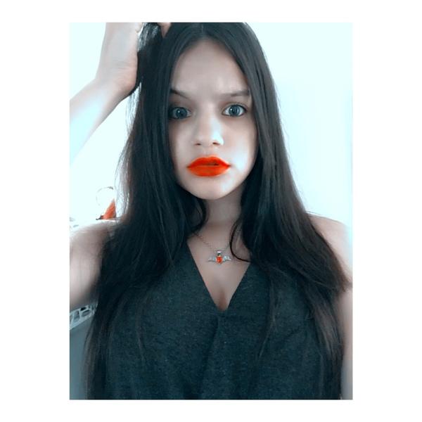 jaydahevans's Profile Photo