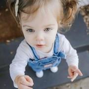 PrincessNehal852's Profile Photo