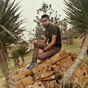 alahlawya80991's Profile Photo