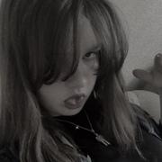 Young_Ava's Profile Photo