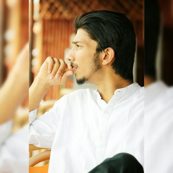 m2d34dj's Profile Photo