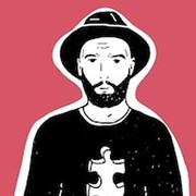 jigsaw20216838's Profile Photo