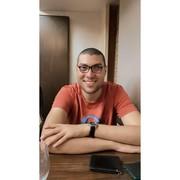 ahmadshehata77's Profile Photo