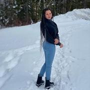 casscyreng's Profile Photo