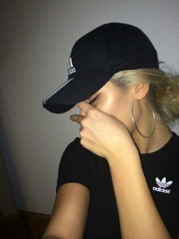 Iai19's Profile Photo