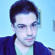 JavierMX's Profile Photo