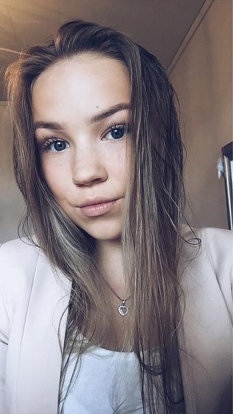 Ginehleknes's Profile Photo