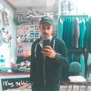 HossamAbdou354's Profile Photo