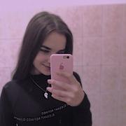 aleksandrapisareva2209's Profile Photo