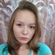 NastjaBlack111's Profile Photo