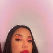 KaryMarsOliva's Profile Photo